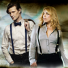 sherrilina: 11/Rose (Doctor Who)
