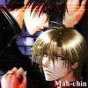 mahchan userpic