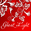 Ghost_Light Red