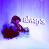 Tahlly: always.