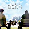 lilyleia78: Supernatural: DCBB