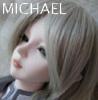 fallen_arcadia: Michael