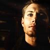 pic:Dean