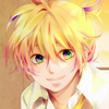 ayama userpic