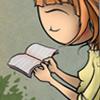 fictioncoma userpic