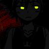♥ Sora: Rage... Hatred...