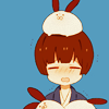 Hetalia - i can have all the cutes?