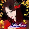 lady_shellena userpic