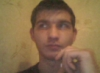 ahxaoc userpic