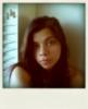 studiorayn userpic