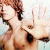亀 × can you handle