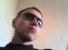 holodnyi userpic