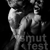 smut_festmod