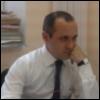 new_glossator userpic