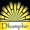 dhamphir sunrise (deco)