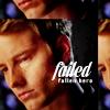 Mandy: Ollie_failed