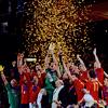 sherrilina: Spanish NT (Football)