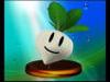 i_am_vegetable userpic
