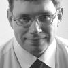 Андрей Вдовенко
