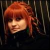 roksana_feniks userpic