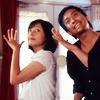 Shaina: Taro to Suzu
