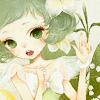 starrtree userpic