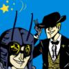 kochoface userpic