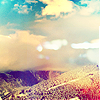 i_walk_al userpic