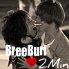 Bree: 2Min