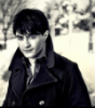 jaemi_lein userpic