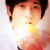 miya_chan89