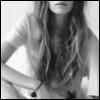 vasha_emma userpic