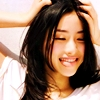 xxasukixx: Satomi cheeky