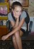 yaroslava_best userpic