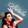 Gini: Natalia Tena @NY