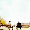 Kellie: SPN - Dean/Cas||park