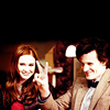 Kellie: Doctor Who - Doctor n Amy||cheese!