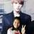 Juneho_Yunho