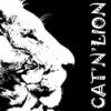 catnlion userpic