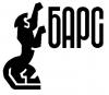 barsspb userpic