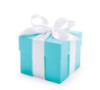 best_present userpic