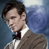 DW: Doctor 11