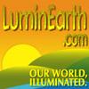 luminearth userpic