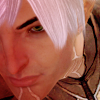 Gaming - Dragon Age 2 - Fenris