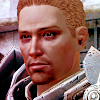 Gaming - Dragon Age 2 - Cullen