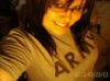 maddylynn771988 userpic