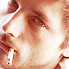 mali_marie: raphael personnaz blue eyes
