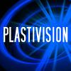 plastivision