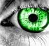 emeraldeyes1548 userpic