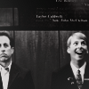 [30 Rock] Jerry Seinfeld and Kenneth